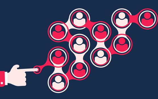 科技行者-转型私董汇:产业互联网中找定位