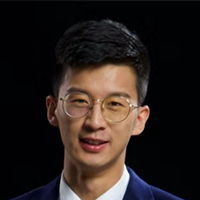 Tao He--Engineer, CAICT