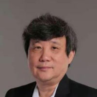 Si Xueming--Director of China Computer Federation Blockchain Special Committee