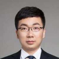 Li Wei--CEO of Hangzhou Qulian Technology Co., Ltd.
