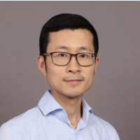 Lan Yiming--Senior Expert in Financial bill, Department of Finance of Zhejiang Province