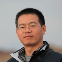 Huang Yaohui--Deputy general manager, First Research Institute of the Ministry of public security of PRC, Anicert