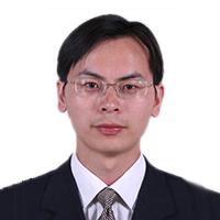 侯志荣--工银科技有限公司总经理助理