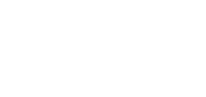 中国移动信息技术有限公司