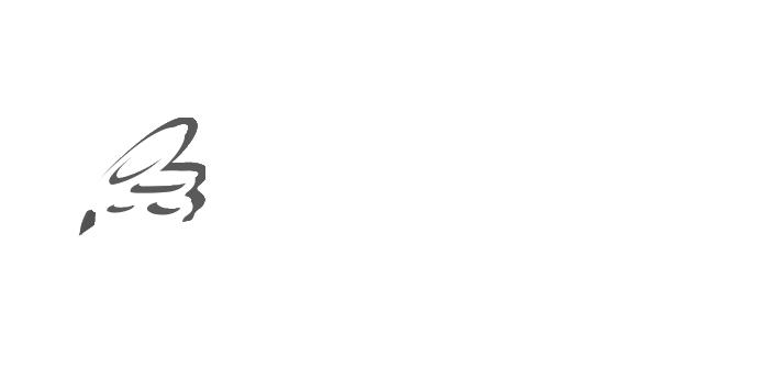 上海市浦东新区大数据中心