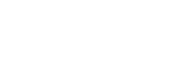 可信区块链推进计划