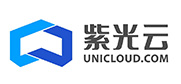 紫光云技术有限公司