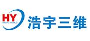 北京浩宇天地测绘科技发展有限公司