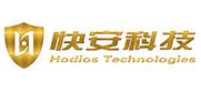 北京快安科技有限公司