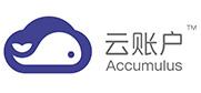 云账户(天津)共享经济信息咨询有限公司