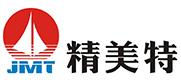 天津市精美特表面技术有限公司