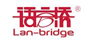 朗博智(北京)信息技术有限公司