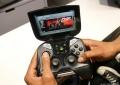 英伟达拓展Shield掌机功能 可支持数千款安卓游戏