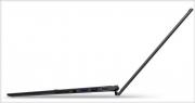 索尼退出PC业务 或为苹果敲响警钟