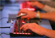 报告称第二季度全球PC销量继续下滑