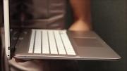 IDC微调2014年全球PC出货量预期