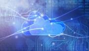 如何用区块链帮企业搞定多云管理难题?
