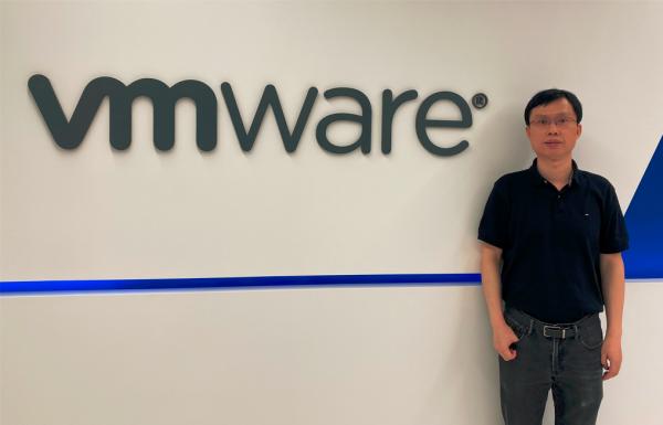 Kubernetes迎来7周年,VMware Tanzu终结要容器还是要虚机之争