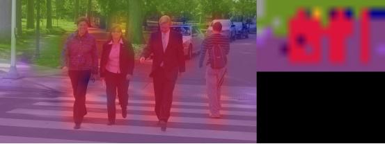 """Jetson Nano 2GB 系列文章(24): """"Hello AI World""""的物件识别应用"""