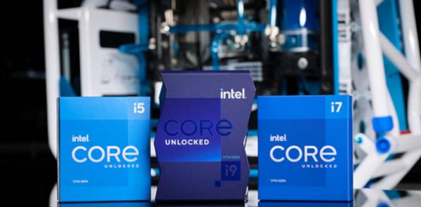 彭博社:英特尔计划20亿美元收购芯片初创公司SiFive