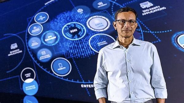 Infor将出售EAM 业务,专注提供行业云能力