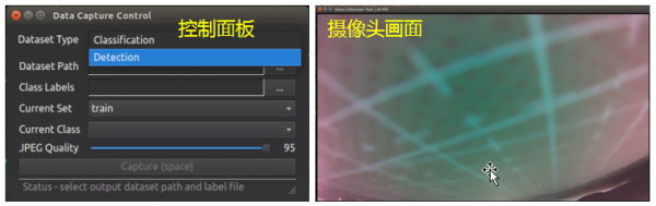 "Jetson Nano 2GB 系列文章(25): ""Hello AI World""图像分类的模型训练"