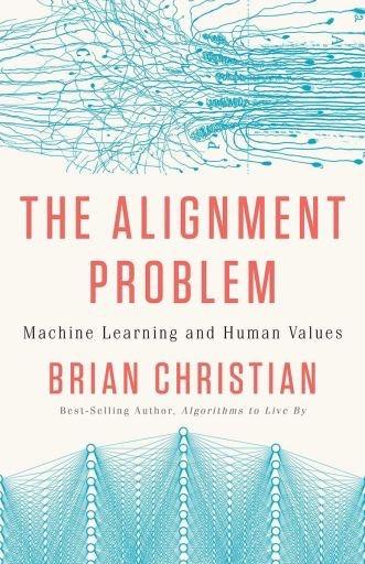 让AI与人类的价值观保持一致,怎么就这么难?