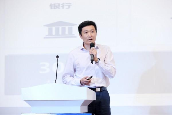 """""""网安之光""""2021网络安全产业发展论坛在郑州成功召开"""