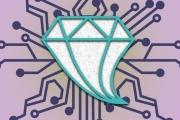MIT用人工智能方式开发新材料,有望引领通信、能源技术变革