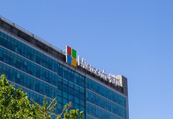微软宣布加入OpenInfra开放基础设施基金会