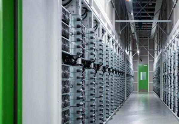 微软透露即将发布的Windows Server版本中的一些功能
