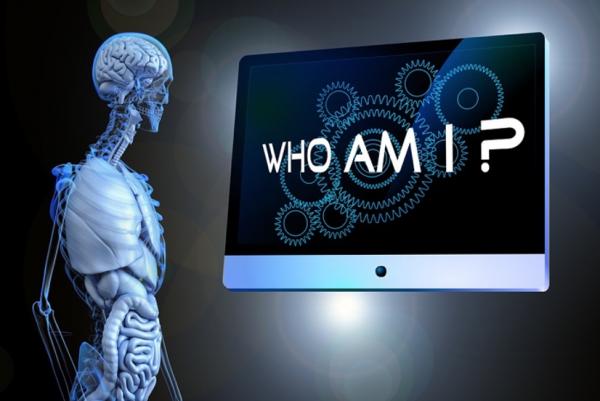 5G+AI赋能家电,重新定义你的生活