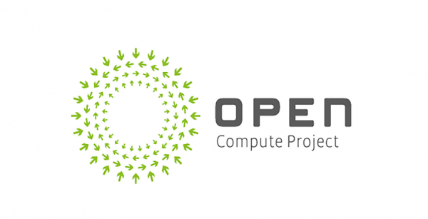 开放计算项目将在2.0战略中设计开放芯片与光学器件