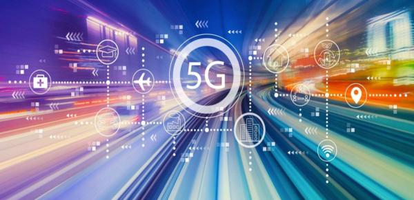 """5G时代全面开启,""""新掌门""""安蒙将带领高通从手机扩展到更多行业"""
