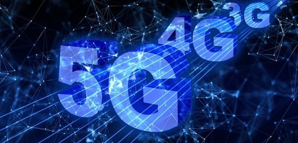 展望2021 | 5G的潜力不止于此 应用创新层出不穷