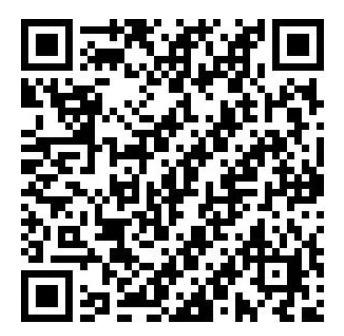 【课程征集令】苏信会智造+V课堂第二季回归!「课程讲师招募」中~下一个就是你吗?