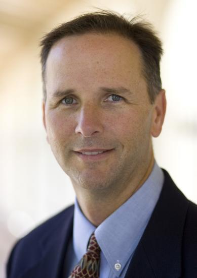 绿色数据中心的节能与异构——采访Supermicro市场营销与网络安全副总裁Michael McNerney
