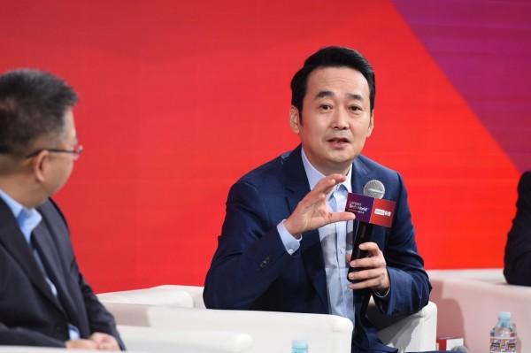 弘玑首席产品官贾岿:RPA+AI重构人、系统、机器人的三元关系