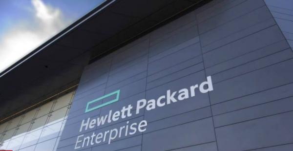 HPE宣布收购Determined AI 为超级计算机和AI服务器业务添动力