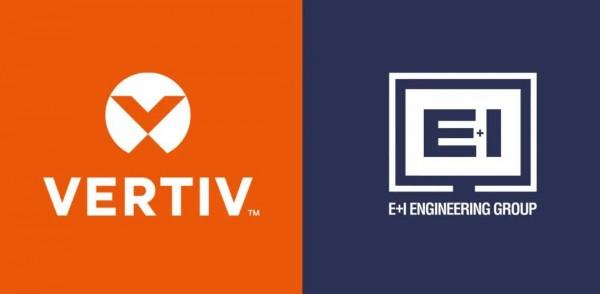 维谛(Vertiv)收购 E&I Engineering Group