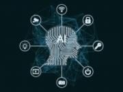 AI、BI和数据:到2020年谁将胜出?