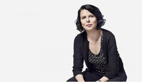 Dr Holly Cummins is worldwide development community practice lead for IBM Garage.
