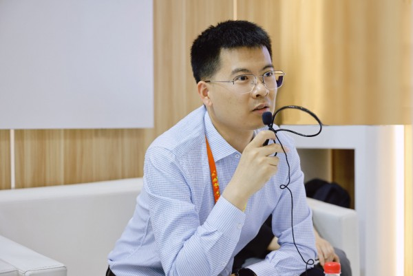 """新华三""""数字大脑2021""""全面支撑广电行业数字化转型"""