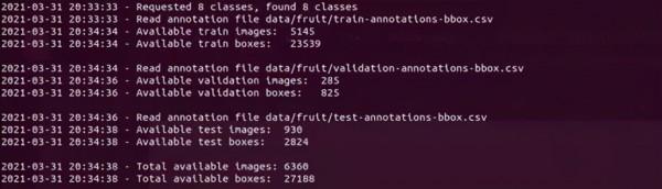 "Jetson Nano 2GB 系列(26):""Hello AI World""物件检测的模型训练"