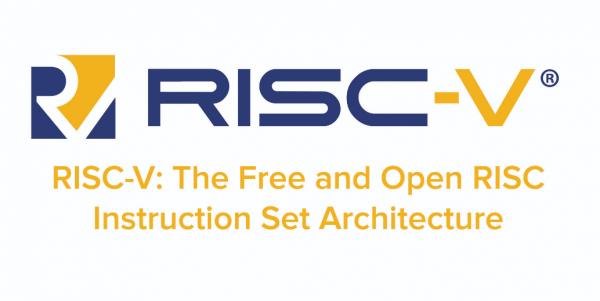 首个RISC-V计算机芯片现身欧洲处理器计划