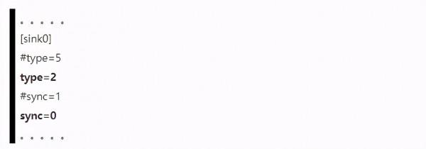 Jetson Nano 2GB 系列文章(28): DeepStream 初体验
