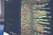 """思科、微软及其它32家大型厂商加入""""Accord""""项目 旨在提升安全性水平"""