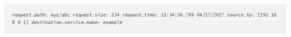 详解:9大开源 Service Mesh 横向对比