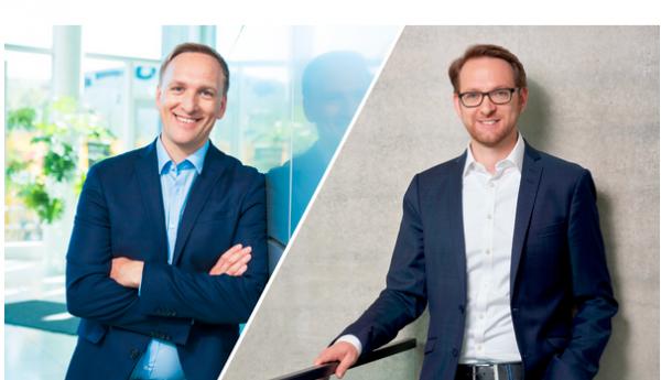 SAP业务技术平台:智慧企业数字化转型的支点