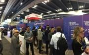阿里云在RSAC2018 发布3款全新产品  加密计算技术4月商用